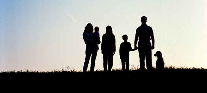 child-family-reforms