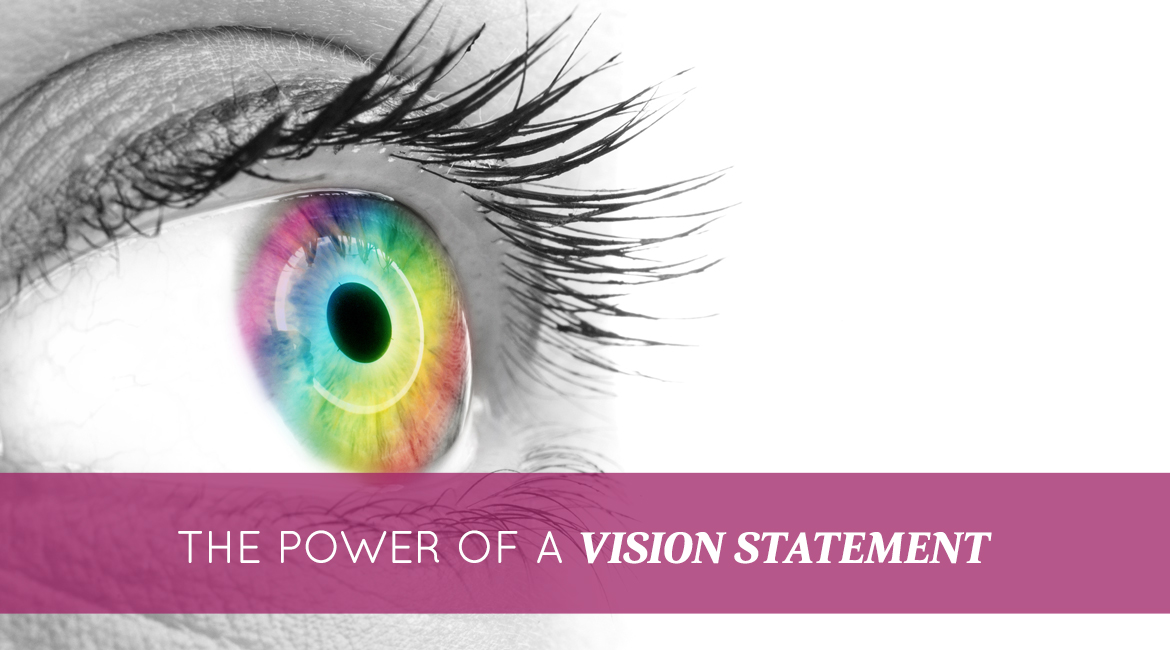 the-power-of-a-vision-statement